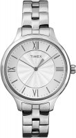 zegarek Timex TW2R28200