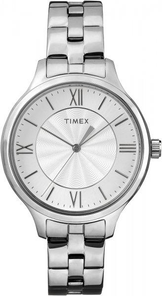 TW2R28200 - zegarek damski - duże 3
