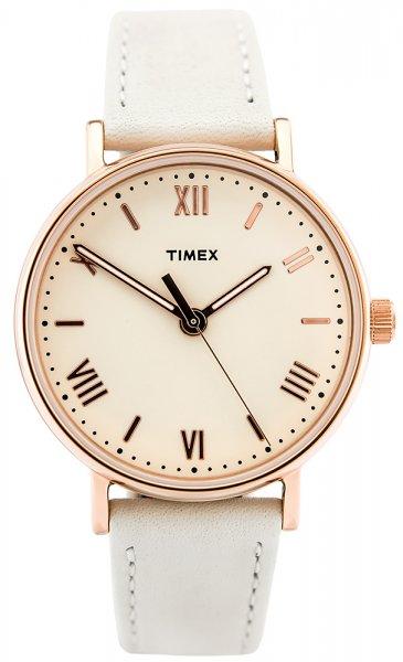 TW2R28300 - zegarek damski - duże 3