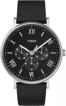 zegarek Multifunction Timex TW2R29000