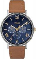 zegarek Multifunction Timex TW2R29100