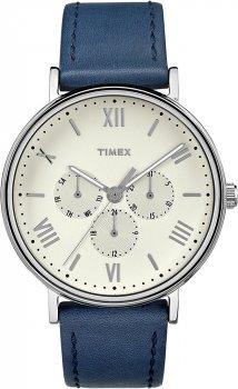 zegarek Multifunction Timex TW2R29200