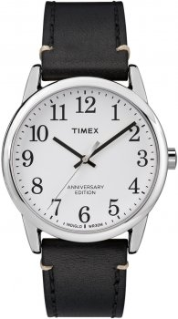 zegarek męski Timex TW2R35700