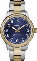 zegarek  Timex TW2R36600