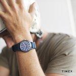 Zegarek męski Timex mk1 TW2R37300 - duże 5