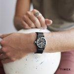 Zegarek męski Timex mk1 TW2R37400 - duże 5