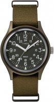 Zegarek męski Timex mk1 TW2R37500 - duże 1