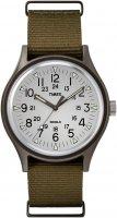 Zegarek męski Timex mk1 TW2R37600 - duże 1