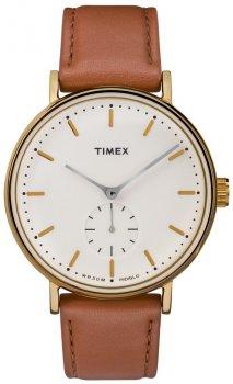 zegarek męski Timex TW2R37900
