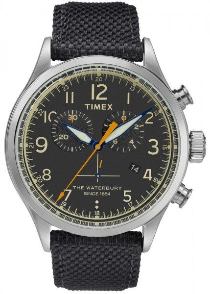 Zegarek Timex TW2R38200 - duże 1