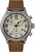 Zegarek Timex  TW2R38300
