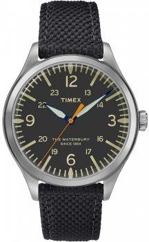 zegarek damski Timex TW2R38800
