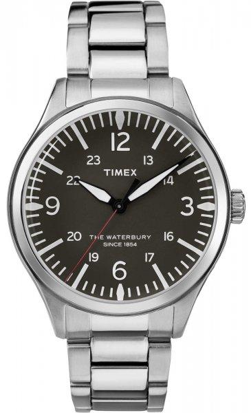 Zegarek Timex TW2R38900 - duże 1