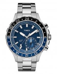 zegarek IQ+ Move Timex TW2R39700
