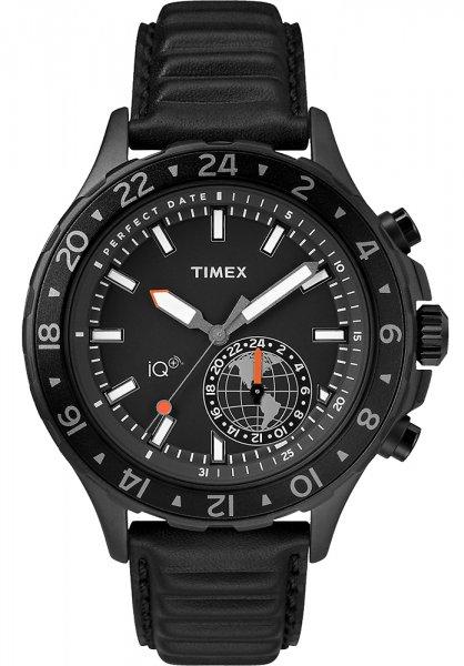 TW2R39900 - zegarek męski - duże 3