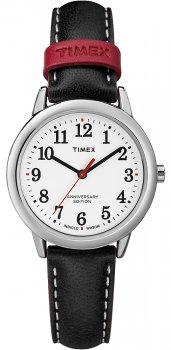 zegarek Timex TW2R40200