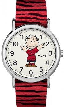 zegarek męski Timex TW2R41200