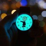 Zegarek męski Timex weekender TW2R41200 - duże 6