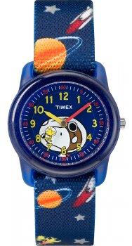 Zegarek dla dzieci Timex TW2R41800