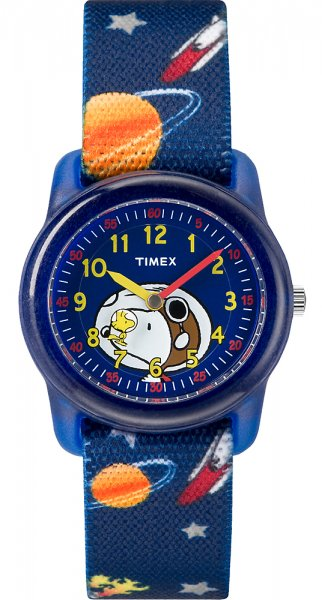 Zegarek Timex TW2R41800 - duże 1
