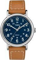 Zegarek Timex  TW2R42500