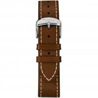 Zegarek męski Timex weekender TW2R42600 - duże 3