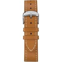 Zegarek męski Timex weekender TW2R42700 - duże 3