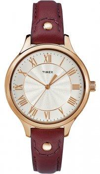 zegarek  Timex TW2R42900