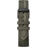 Zegarek męski Timex intelligent quartz TW2R43200 - duże 3