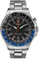 Zegarek męski Timex allied TW2R43500 - duże 1