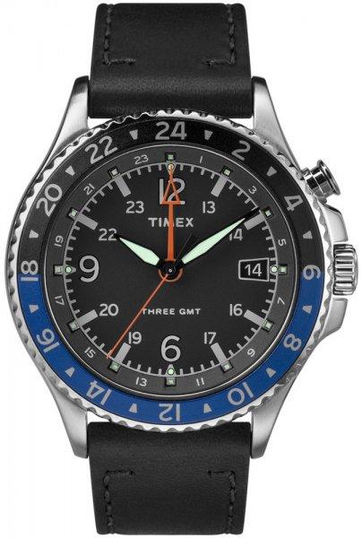 TW2R43600 - zegarek męski - duże 3