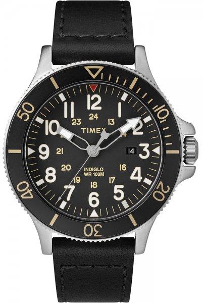 TW2R45800 - zegarek męski - duże 3