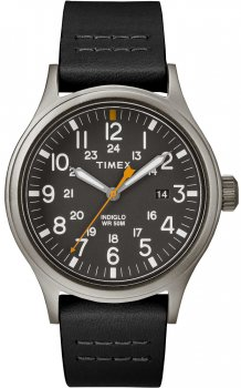 zegarek męski Timex TW2R46500