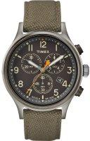 Zegarek męski Timex expedition TW2R47200 - duże 1