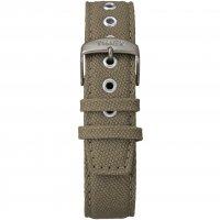 Zegarek męski Timex expedition TW2R47200 - duże 3