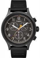 Zegarek męski Timex Expedition TW2R47500-POWYSTAWOWY