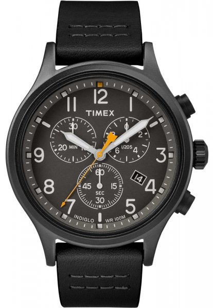 Zegarek Timex - męski