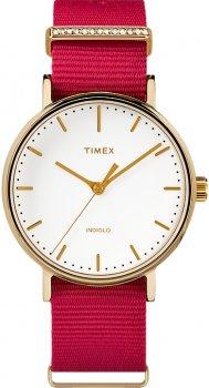 zegarek  Timex TW2R48600