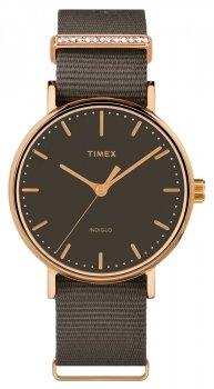 zegarek Timex TW2R48900