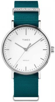 zegarek Timex TW2R49000
