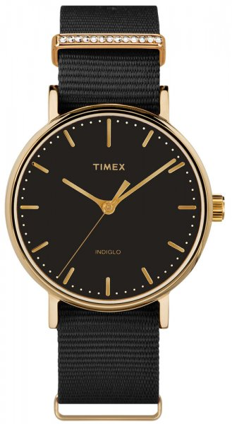 Zegarek Timex TW2R49200 - duże 1