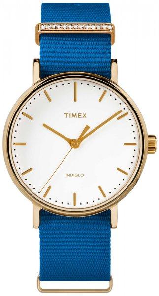 Zegarek Timex TW2R49300 - duże 1
