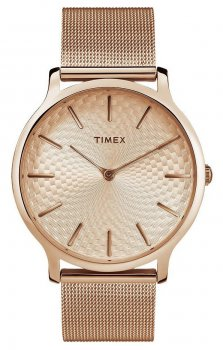 zegarek Timex TW2R49400
