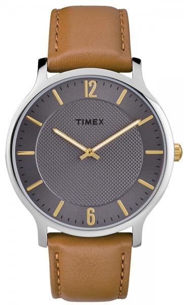 Zegarek Timex TW2R49700 - duże 1