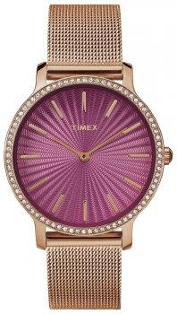 zegarek Timex TW2R50500