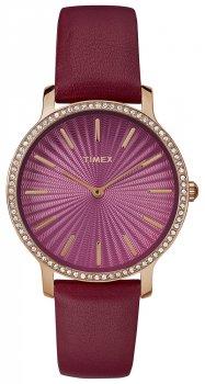 zegarek Timex TW2R51100