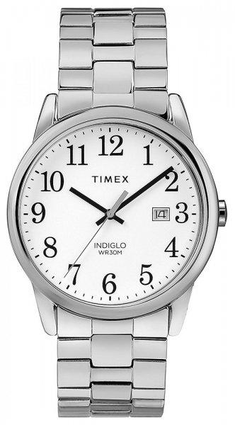Zegarek Timex TW2R58400-POWYSTAWOWY - duże 1