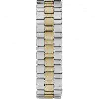 Zegarek męski Timex easy reader TW2R58500 - duże 3