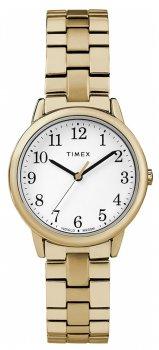 zegarek damski Timex TW2R58900