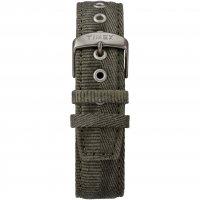 Zegarek męski Timex allied TW2R60200 - duże 3